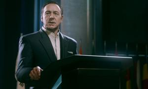 Should You Buy? Call of Duty: Advanced Warfare (Single-Player Experience)