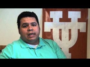 Texas Longhorn Football: Team Depth