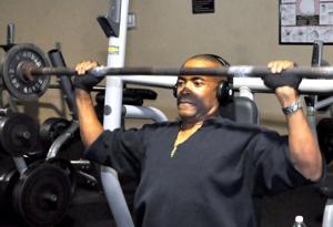 Obesity Bryan Correira 0215-1.JPG