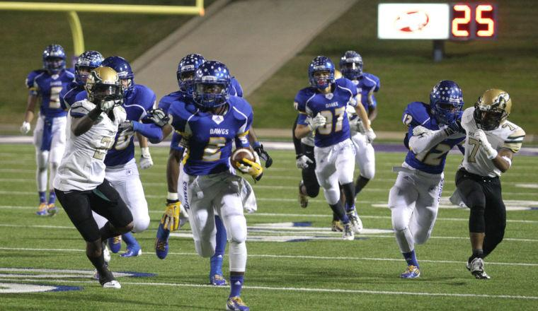 Copperas Cove vs Desoto083.JPG