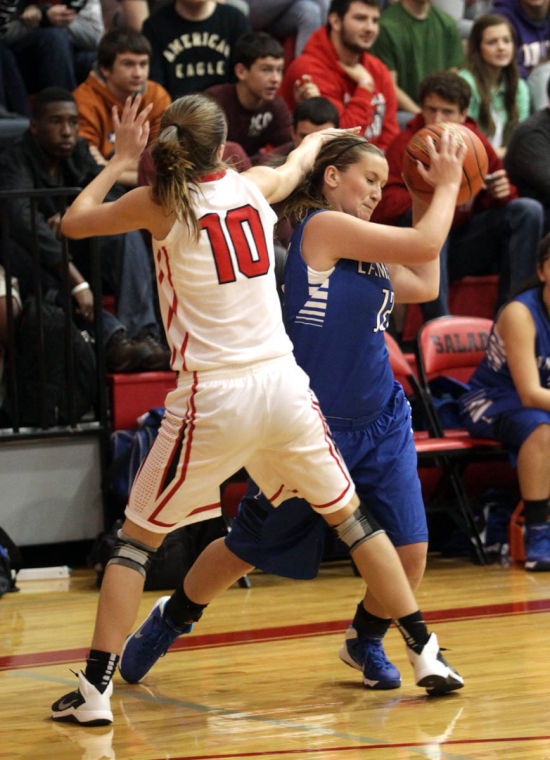 Salado vs Lampasas Girls044.JPG