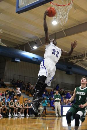 BBB Lampasas v Canyon Lake 70.jpg