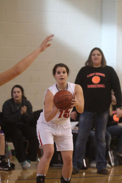 GBB Belton v Early 45.jpg