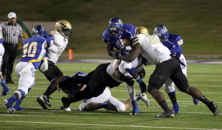 Copperas Cove vs Desoto001.JPG