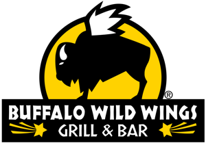 Buffalo Wild Wings Kids Eat for $1.99 on Wednesdays!!
