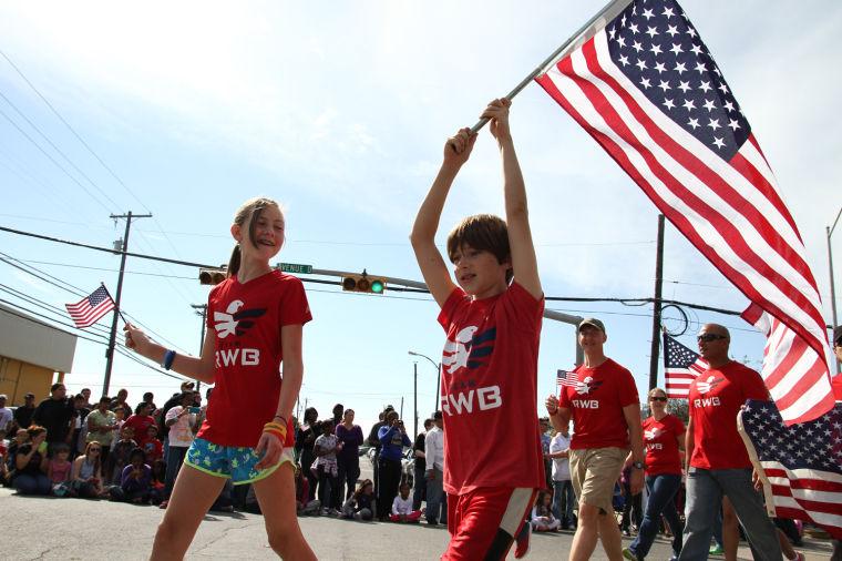 Killeen Veterans Day Parade 60.jpg