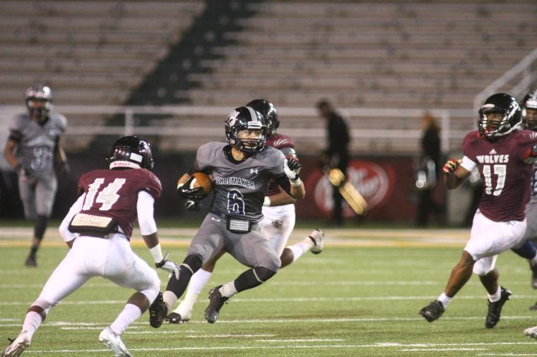 Playoffs Shoemaker v Mansfield Timberview 80.jpg