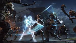 Should You Buy? Middle Earth: Shadow of Mordor