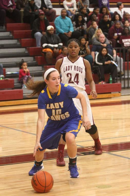 GBB Killeen v Cove 59.jpg