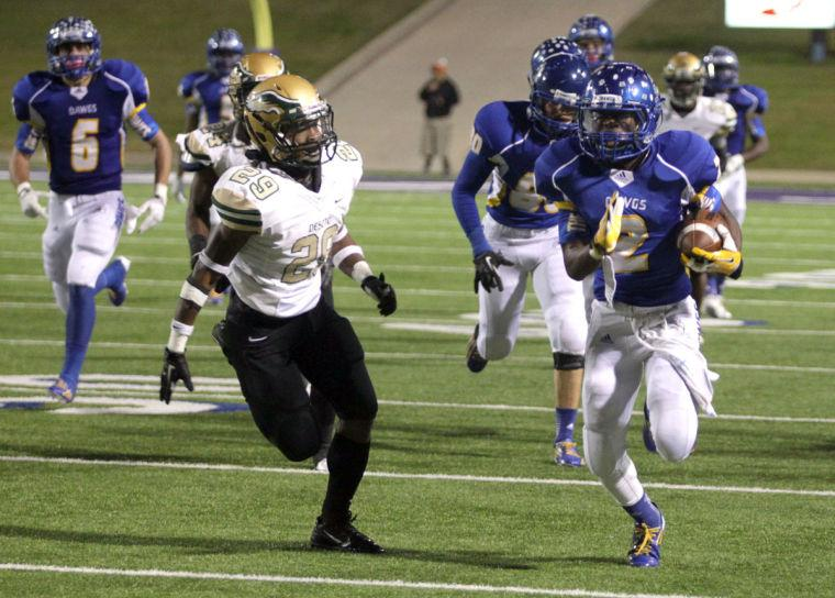 Copperas Cove vs Desoto084.JPG