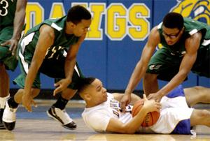 Extra chances send Ellison boys past Cove