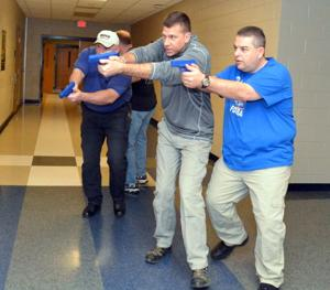 active shooter training 7795.JPG
