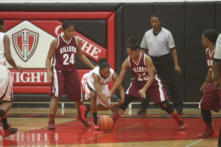 GBB Heights v Killeen 8.jpg