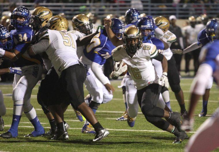 Copperas Cove vs Desoto002.JPG