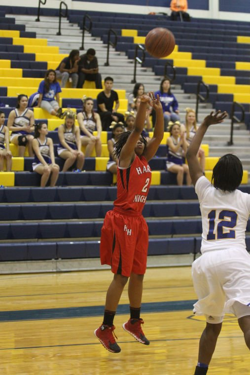 GBB Cove v Heights 28.jpg