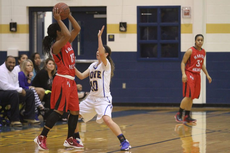 GBB Cove v Heights 57.jpg