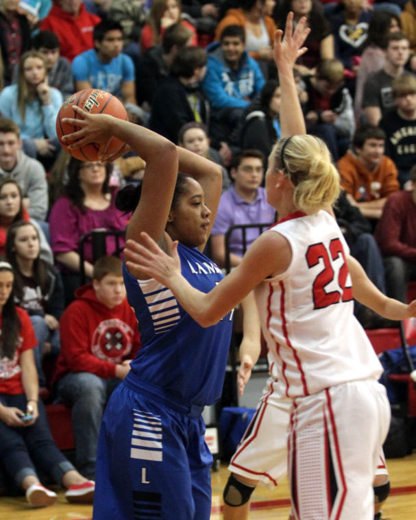 Salado vs Lampasas Girls046.JPG