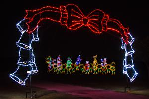 BLORA Lights-12.jpg