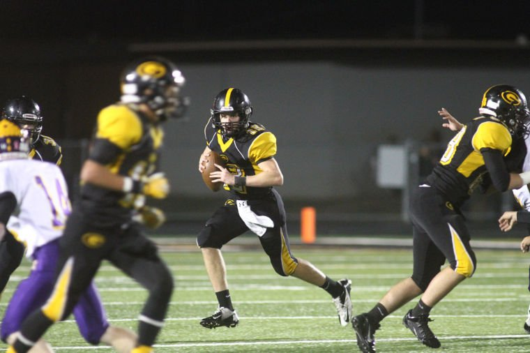 Gatesville Football55.jpg