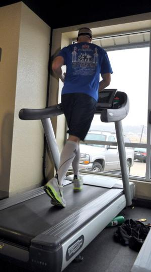Obesity Bryan Correira 0248.jpg