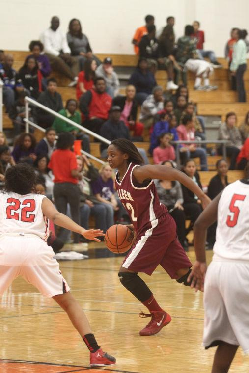 GBB Heights v Killeen 41.jpg