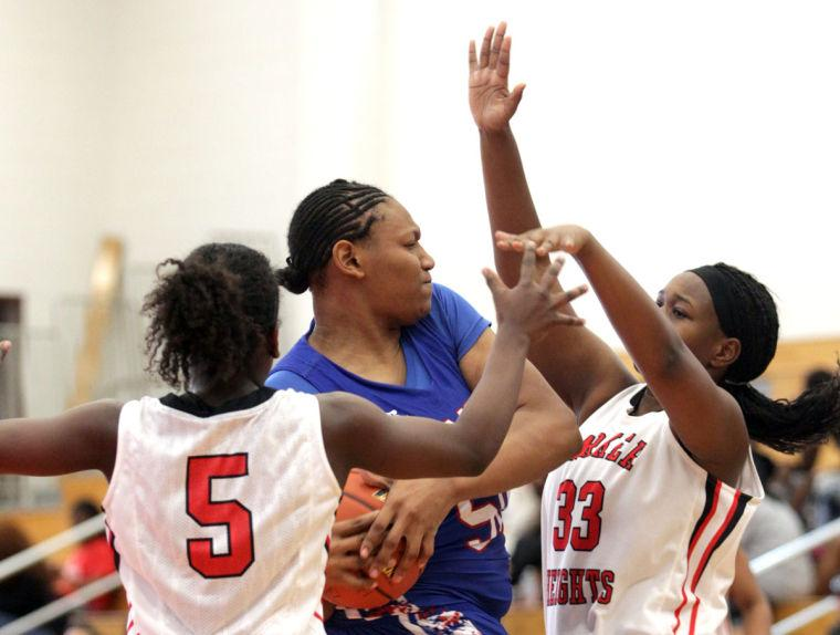 Temple vs Harker Heights Basketball043.JPG