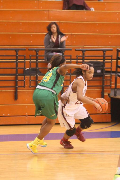 GBB Playoffs Killeen 29.jpg