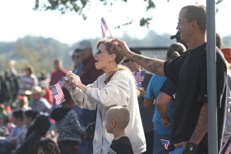Cove Veterans Day Parade 6.jpg