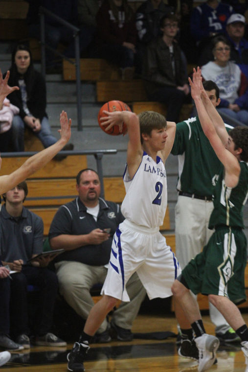 BBB Lampasas v Canyon Lake 40.jpg