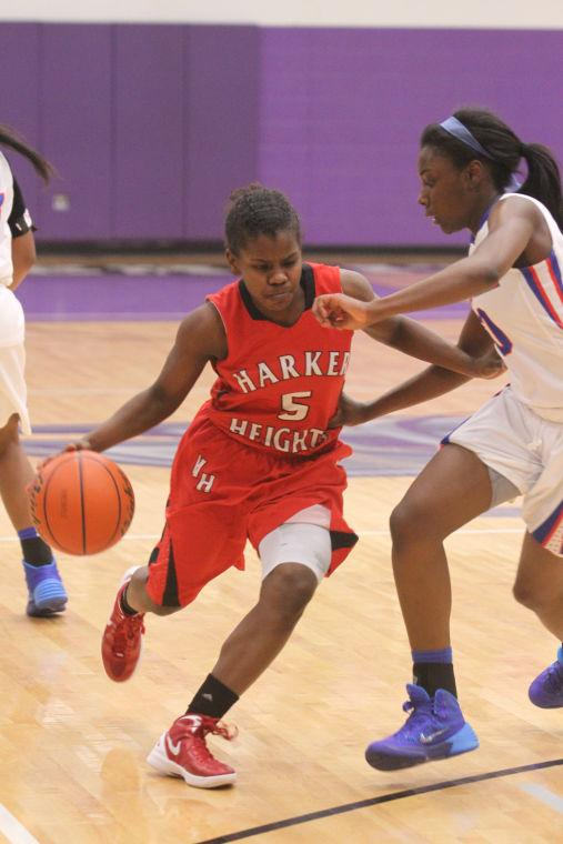 GBB Playoffs Heights 30.jpg