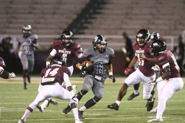 Playoffs Shoemaker v Mansfield Timberview 81.jpg