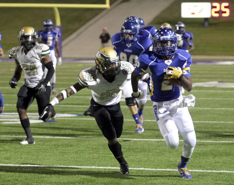 Copperas Cove vs Desoto085.JPG