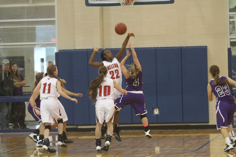 GBB Belton v Early 14.jpg