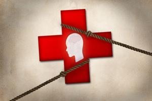 Senate Finance Committee hears parents plea to halt therapy cuts