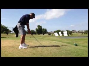 Copperas Cove Education Foundation Annual Golf Tournament