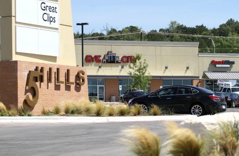 Five Hills developer to be reimbursed