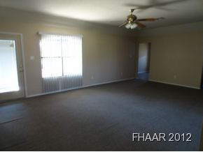 This 1890 sqft home has been very well maintained and