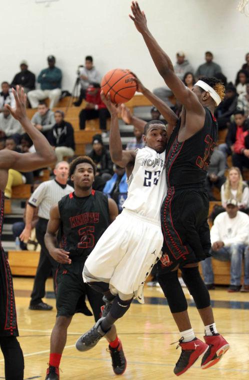 Basketball Boys Shoemaker  V Harker Heights004.JPG