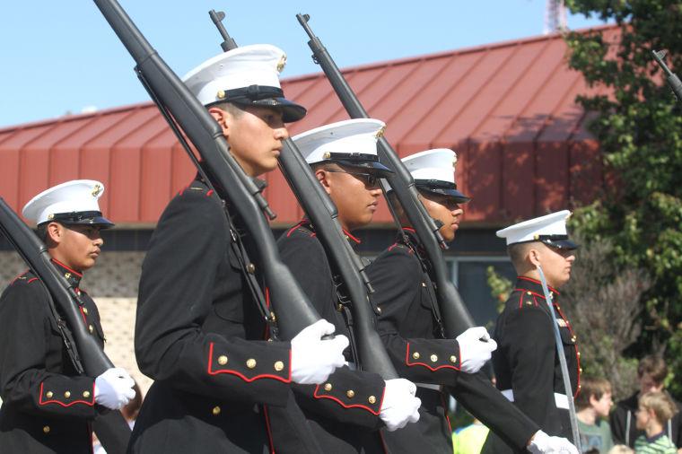 Killeen Veterans Day Parade 12.jpg