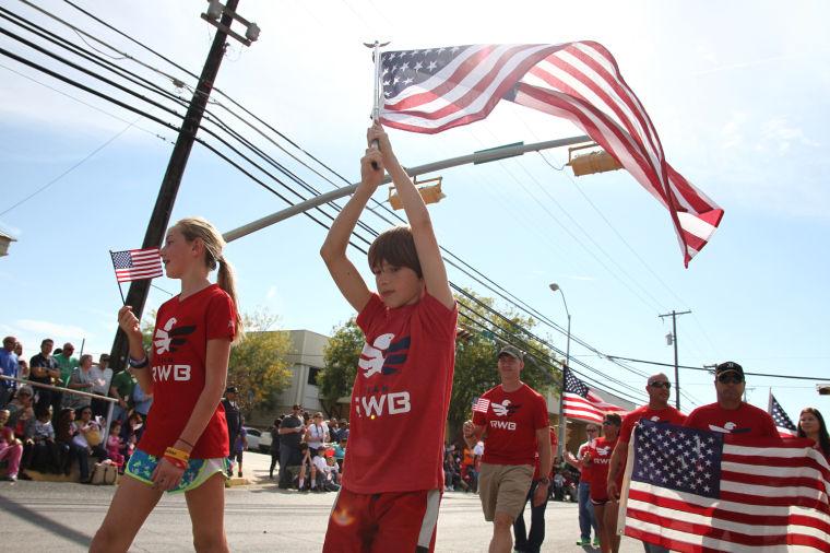 Killeen Veterans Day Parade 61.jpg