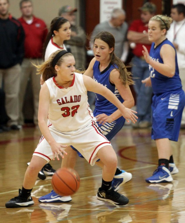 Salado vs Lampasas Girls047.JPG