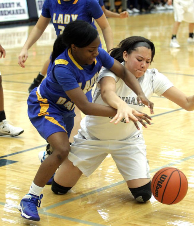 Basketball Girls Shoemaker  V Copperas Cove053.JPG