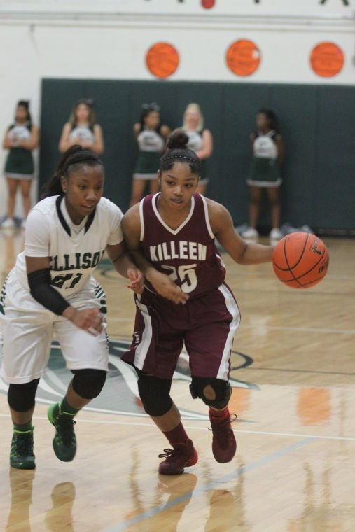 GBB Ellison v Killeen 73.jpg