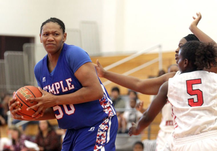 Temple vs Harker Heights Basketball044.JPG