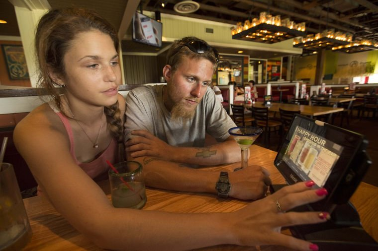 CHILIS-TABLETS