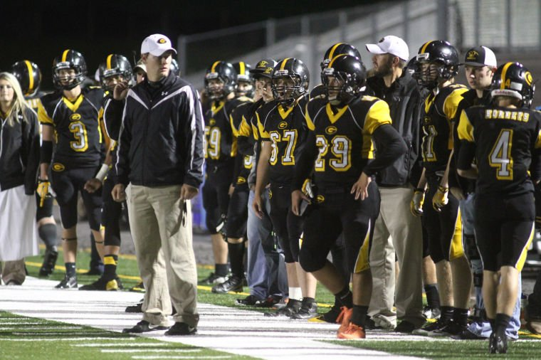 Gatesville Football6.jpg