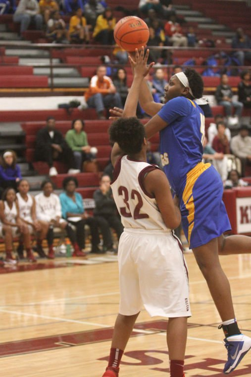 GBB Killeen v Cove 32.jpg