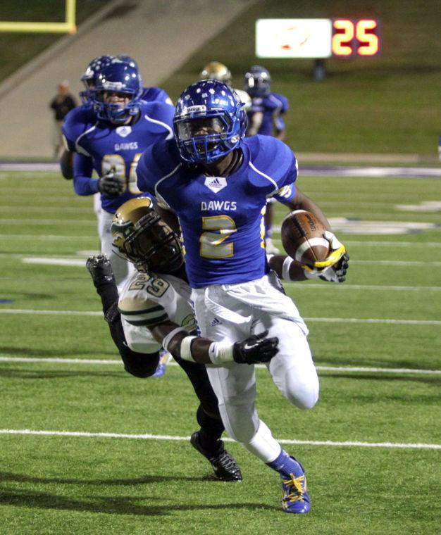Copperas Cove vs Desoto086.JPG