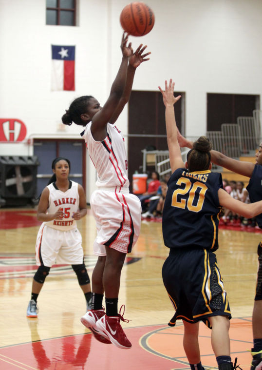 Round Rock Stony Point vs Harker Heights0071.JPG