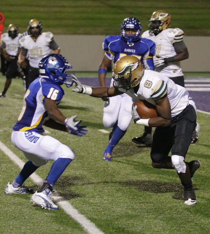 Copperas Cove vs Desoto004.JPG